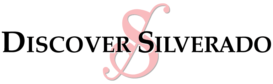 discoverSilverado