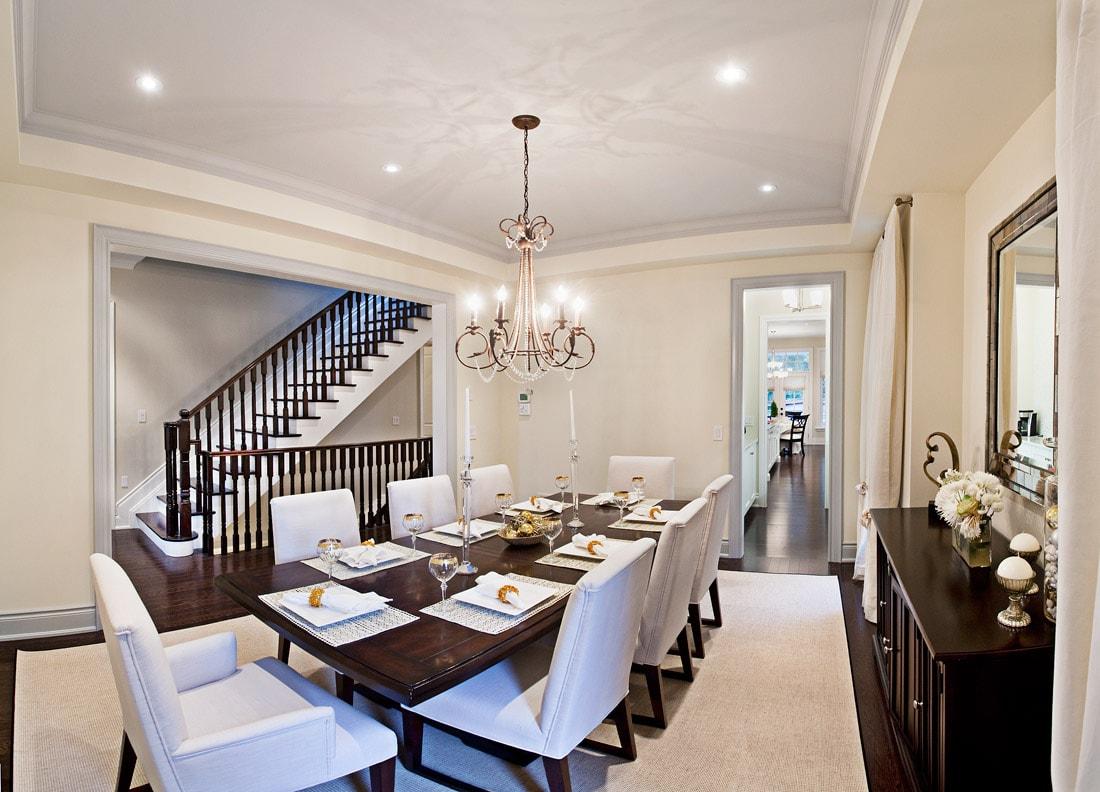 custom_home_builders_north_york_silverado