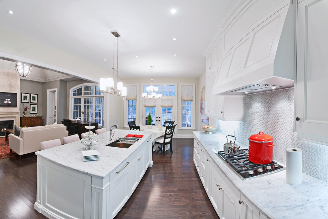 north_york_custom_home_builders_silverado