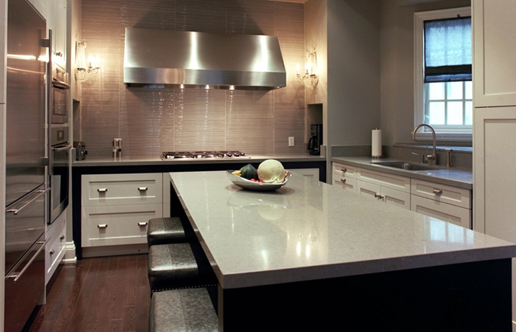 Richmond Hill Custom Home Builders