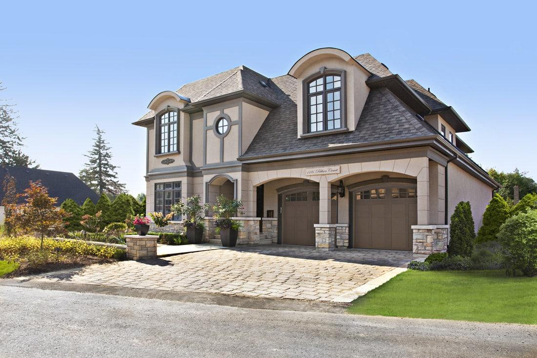 toronto_custom_home_builders_silverado