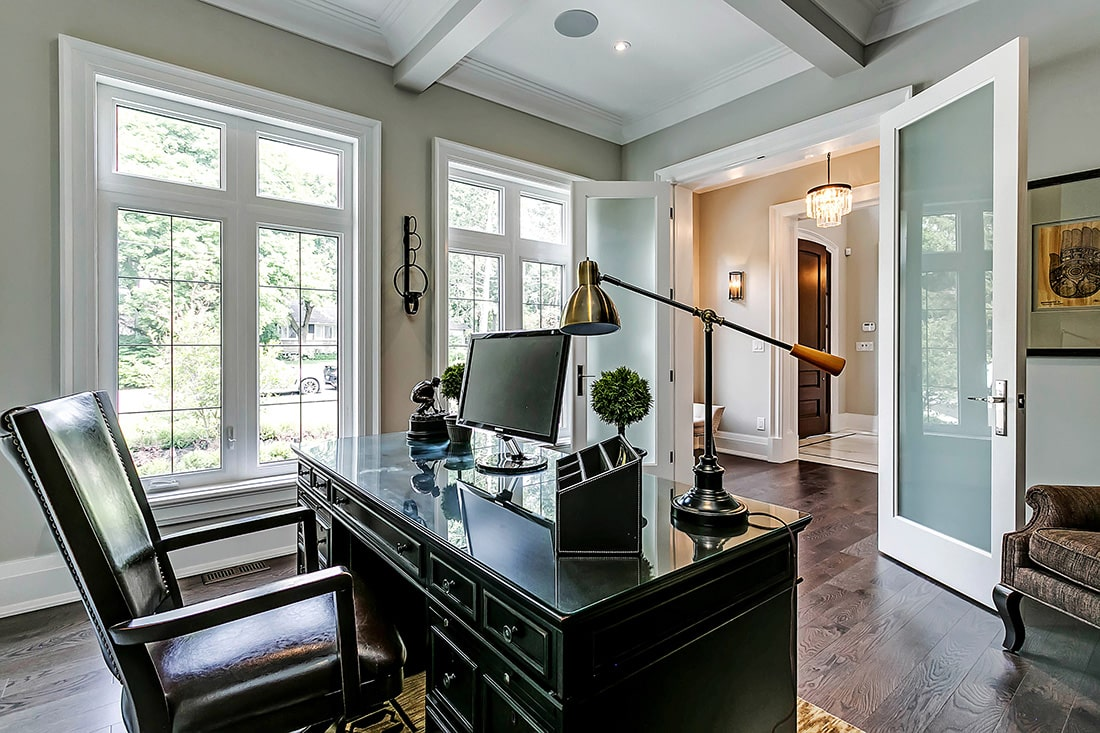 luxury-home-builders-toronto