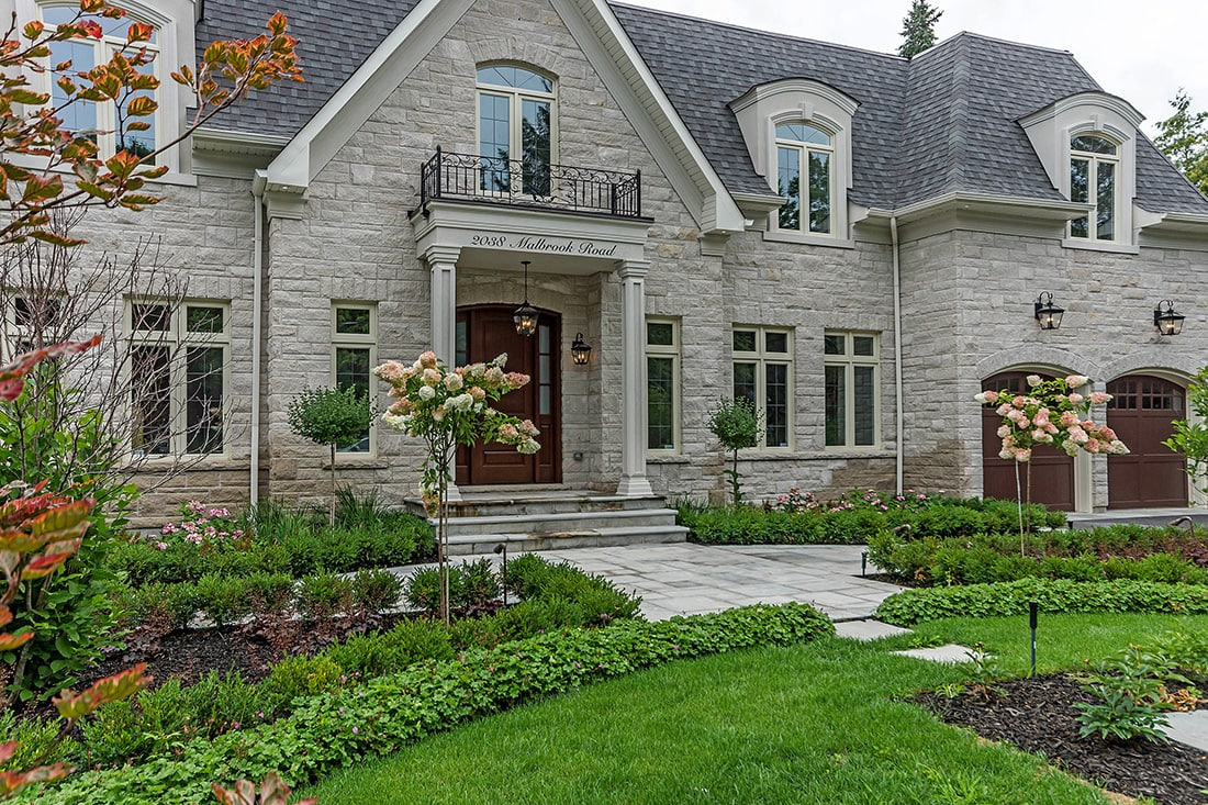 toronto-custom-home-builders