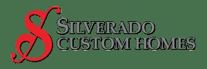 Silverado Custom Homes
